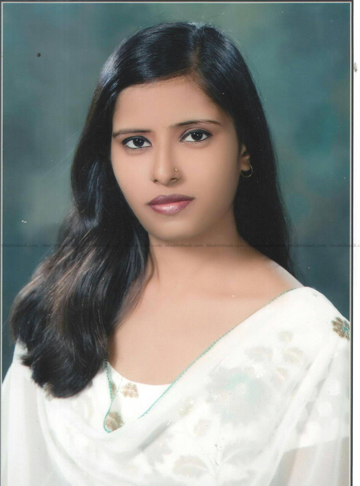 la motte hindu dating site Green singles dating site members are open-minded, liberal and conscious dating for vegans, vegetarians, environmentalists and animal rights activists.